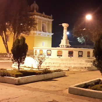 municipio-de-san-juan-olintepeque-quetzaltenango-parque-central
