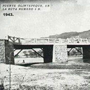 municipio-de-san-juan-olintepeque-quetzaltenango-parroquia-san-juan-bautista-historia-puente