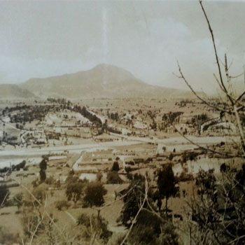 municipio-de-san-juan-olintepeque-quetzaltenango-parroquia-san-juan-bautista-historia