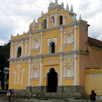 municipio-de-san-juan-olintepeque-quetzaltenango-parroquia-san-juan-bautista-olintepeque