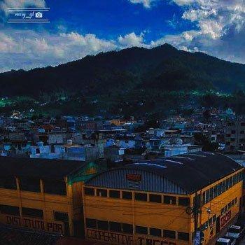municipio-de-san-juan-ostuncalco-quetzaltenango-geografia