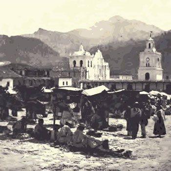 municipio-de-san-juan-ostuncalco-quetzaltenango-historia