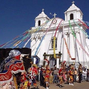 municipio-de-san-juan-ostuncalco-quetzaltenango-leyenda