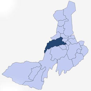municipio-de-san-juan-ostuncalco-quetzaltenango-mapa