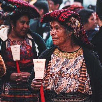 municipio-de-san-juan-ostuncalco-quetzaltenango-poblacion-habitantes