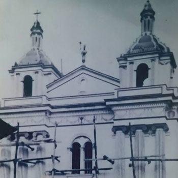 municipio-de-san-juan-ostuncalco-quetzaltenango-santuario-candelaria
