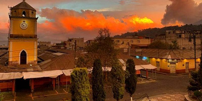 municipio-de-san-juan-ostuncalco-quetzaltenango