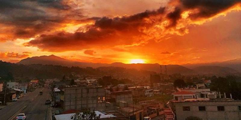 municipio-de-san-mateo-quetzaltenango-historia