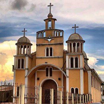 municipio-de-san-mateo-quetzaltenango-iglesia