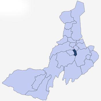 municipio-de-san-mateo-quetzaltenango-mapa