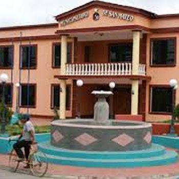 municipio-de-san-mateo-quetzaltenango-municipalidad