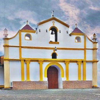 municipio-de-san-miguel-siguila-quetzaltenango-historia