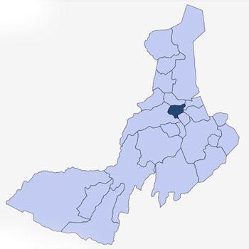 municipio-de-san-miguel-siguila-quetzaltenango-mapa