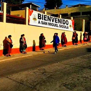 municipio-de-san-miguel-siguila-quetzaltenango-origen