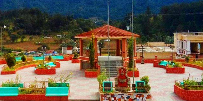 municipio-de-san-miguel-siguila-quetzaltenango