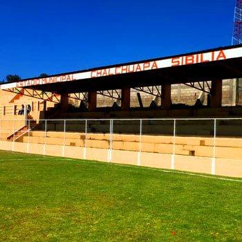 municipio-de-sibilia-olintepeque-quetzaltenango-estadio-municipal