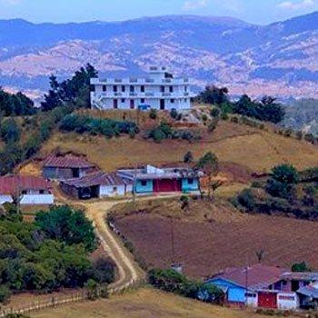 municipio-de-sibilia-olintepeque-quetzaltenango-historia-bobos
