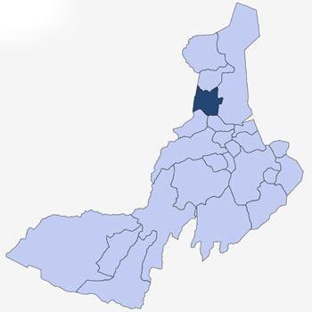 municipio-de-sibilia-olintepeque-quetzaltenango-mapa