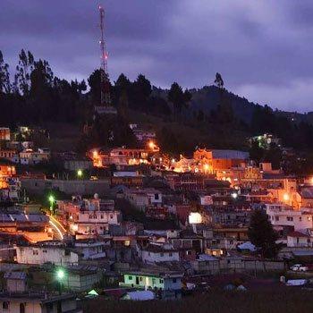 municipio-de-sibilia-olintepeque-quetzaltenango-orografia