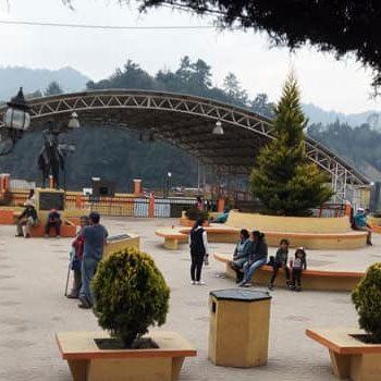 municipio-de-sibilia-olintepeque-quetzaltenango-parque-central