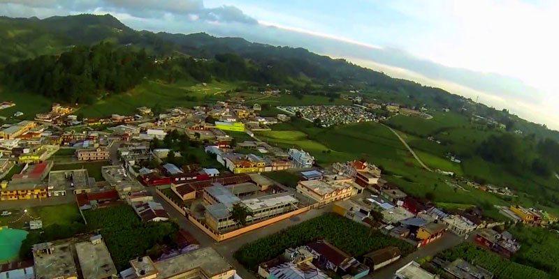 municipio-de-sibilia-olintepeque-quetzaltenango