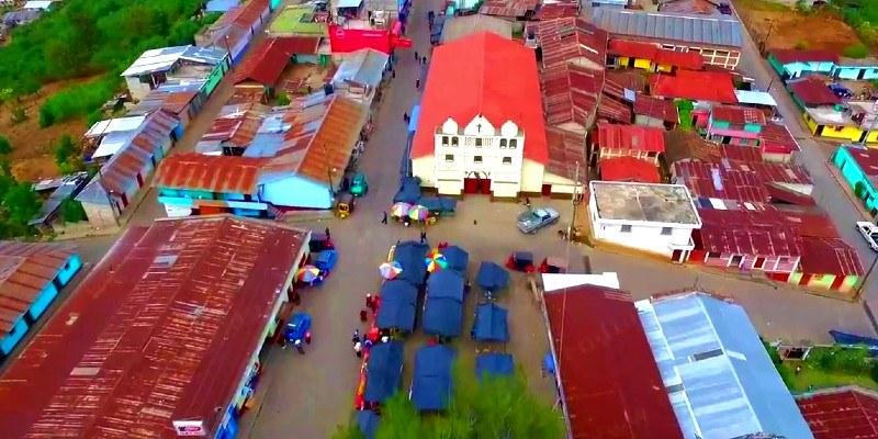 municipio-huitan-quetzaltenango-historia-origen
