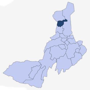 municipio-huitan-quetzaltenango-mapa