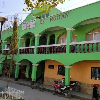 municipio-huitan-quetzaltenango-municipalidad-alcalde