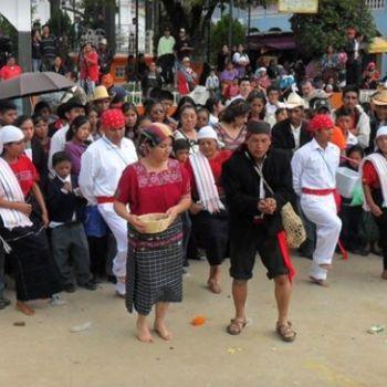 municipio-huitan-quetzaltenango-origen-nombre