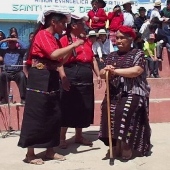 municipio-huitan-quetzaltenango-poblacion