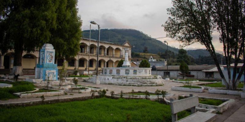municipio-olintepeque-quetzaltenango