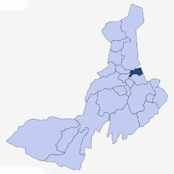 municipio-san-francisco-la-union-quetzaltenango-mapa