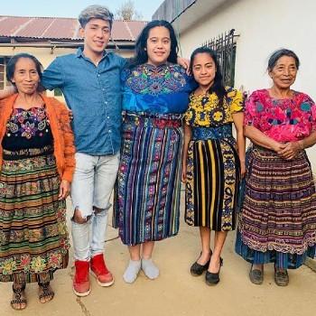 municipio-san-francisco-la-union-quetzaltenango-poblacion