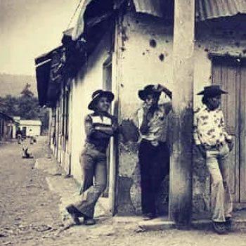 municipio-san-martin-sacatepequez-quetzaltenango-historia-origen
