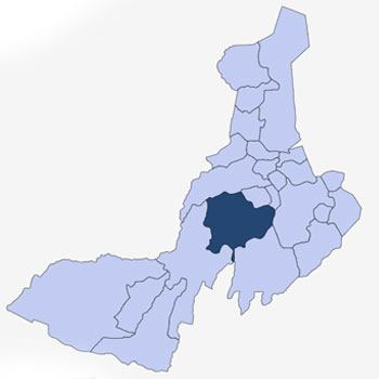 municipio-san-martin-sacatepequez-quetzaltenango-mapa