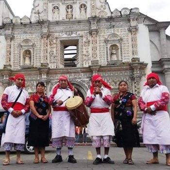 municipio-san-martin-sacatepequez-quetzaltenango-poblacion