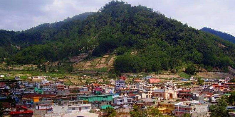 municipio-san-martin-sacatepequez-quetzaltenango