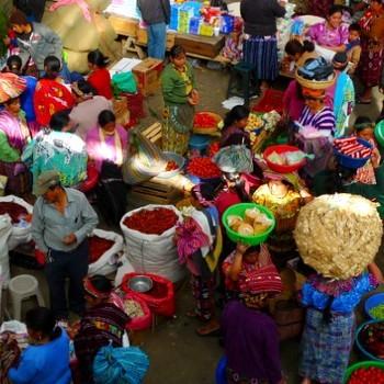 municipio-zunil-quetzaltenango-historia-poblacion