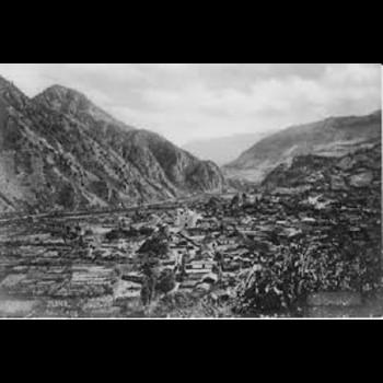 municipio-zunil-quetzaltenango-historia