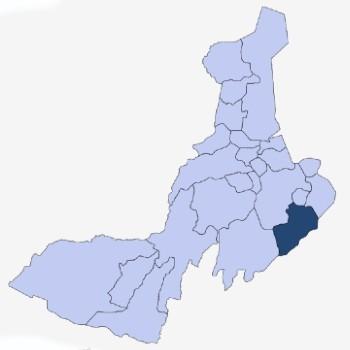 municipio-zunil-quetzaltenango-mapa