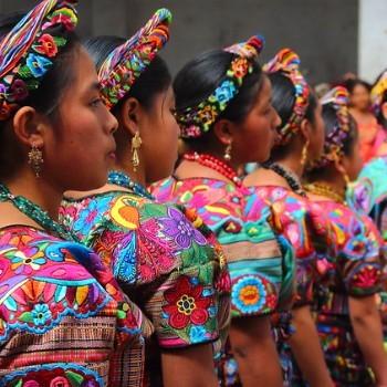 municipio-zunil-quetzaltenango-poblacion-pueblos