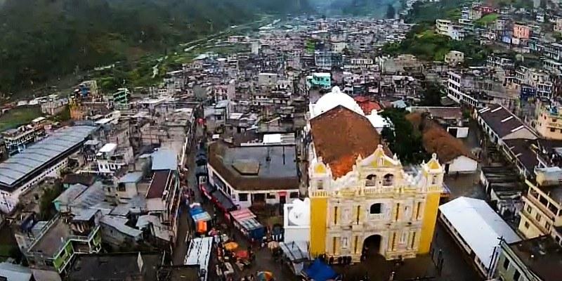 municipio-zunil-quetzaltenango