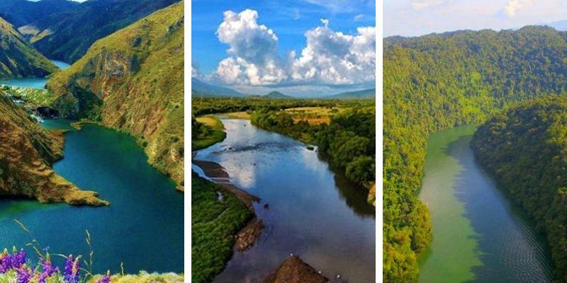 principales-ríos-de-guatemala