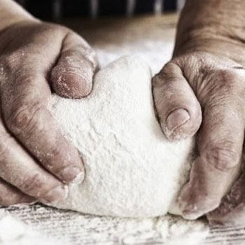 receta-para-hacer-cachitos-guatemaltecos-ingredientes