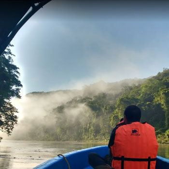 rio-usumacinta-guatemala-biodiversidad-mesoamerica