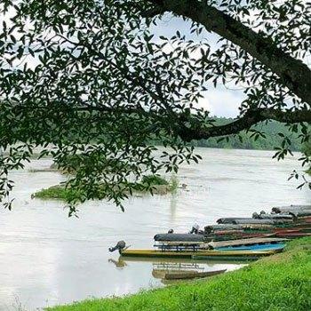 rio-usumacinta-guatemala-fronterizo
