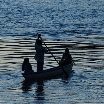 rio-usumacinta-guatemala-poblacion