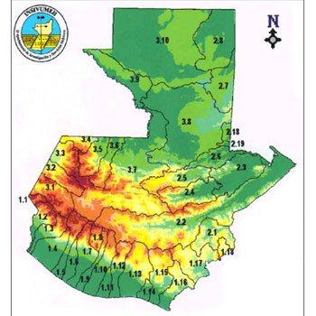 rios-de-guatemala-mapa