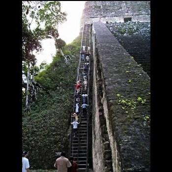 templo-v-tikal-peten-escalinata-ancha-siete-templos