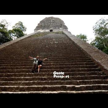 templo-v-tikal-peten-escalinata-ancha